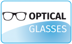 Button_Optical_Glasses
