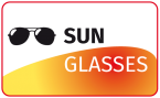 Button_Sun_Glasse